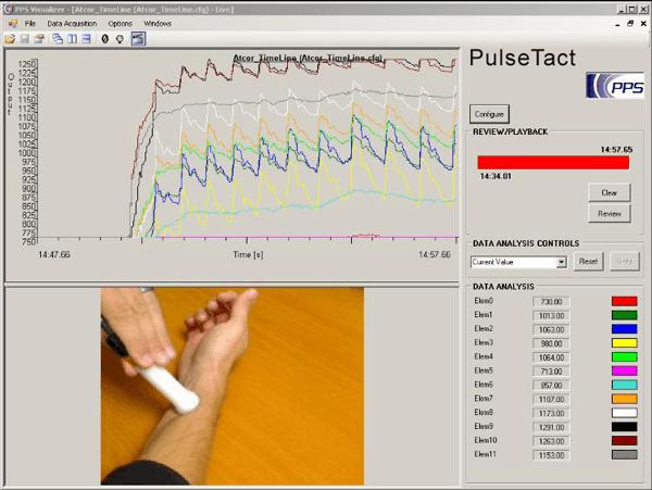 pulse-sensing-tactile-sensor-pps
