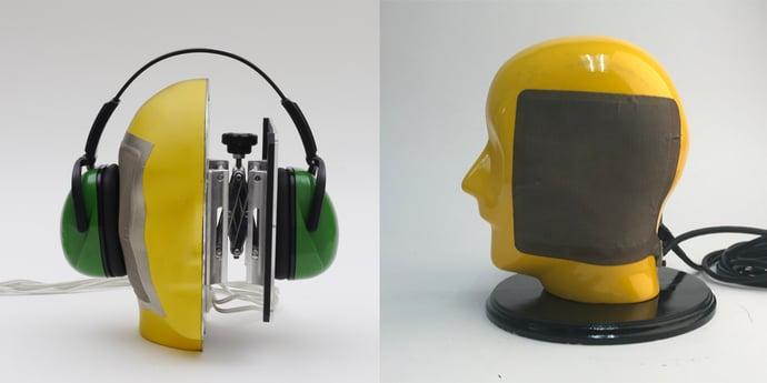tactile-head-pressure-sensor